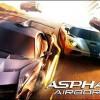 Asphalt 8 Airborne được phát hành miễn phí trên Windows Phone và Windows 8