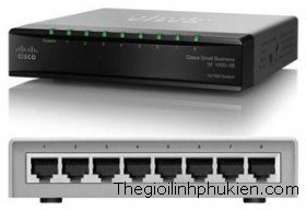 LINKSYS BY CISCO SD208T, LINKSYS SD208T, LINKSYS BY CISCO SD208T, LINKSYS SD208T 8 PORT