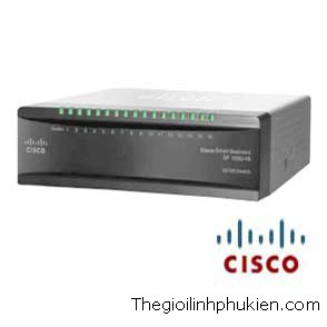 LINKSYS SD216T Switch 16 port, LINKSYS SD216T, LINKSYS SD216T Switch 16 port, LINKSYS SD216T Switch