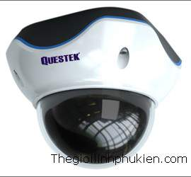 QTX-7002IP, Questek QTX-7002IP, Camera IP HD Questek QTX-7002IP