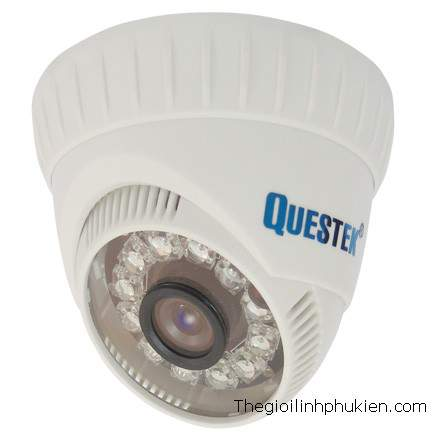 QTX-4104z, Camera Questek QTX-4104z, Camera quan sát Questek QTX-4104z