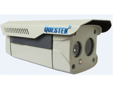 Camera Questek Array Led QTX 3304z, Camera quan sát ngày đêm