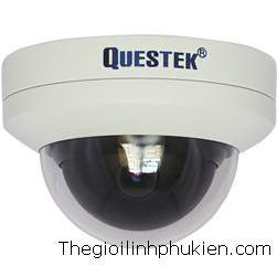 QTX-1712z, Camera Questek QTX-1712z, Camera quan sát Questek QTX-1712z