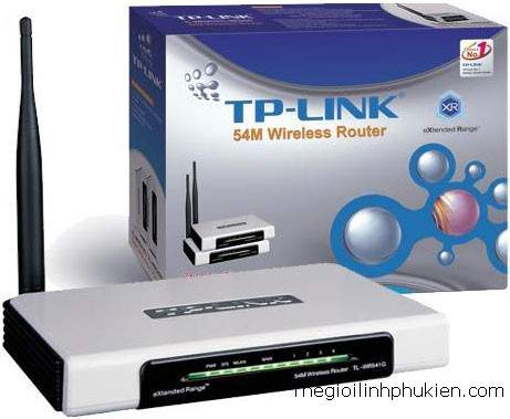 TP-LINK TD-8901G, Modem ADSL TP-Link TD-8901G, TP-LINK TD-8901G 54Mb Wireless ADSL2+ Router