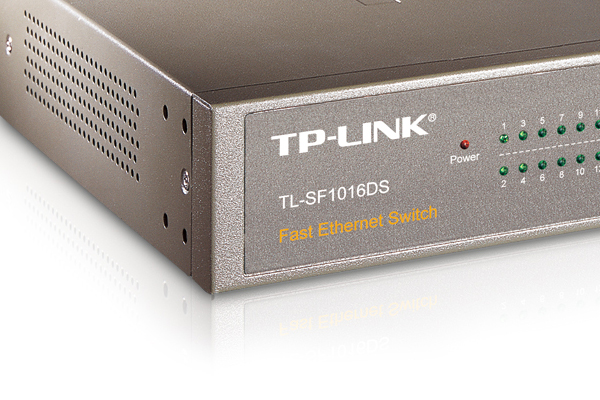 SWITCH TP LINK 16 PORT, GIÁ SWITCH TP LINK 16 PORT, MUA SWITCH MẠNG TP LINK