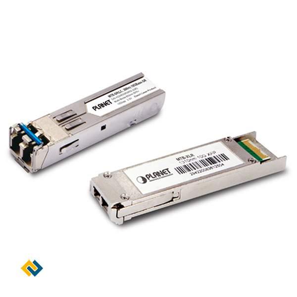 Module quang SFP Planet MTB-LR 10G SFP + Fiber Transceiver, Module ...